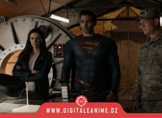 Superman & Lois Season 1 Episode 10 Review