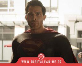 Superman & Lois Season 1 Episode 9 Review
