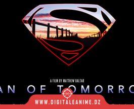 Superman: Man of Tomorrow une foule de perso DC