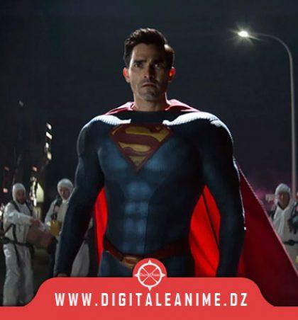 Superman et Lois Episode 1 On En Pense Quoi la Review