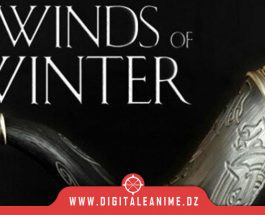 THE WINDS OF WINTER DES NOUVELLES