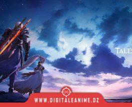 Tales of Arise la nouvelle bande-annonce, le monde et les activités