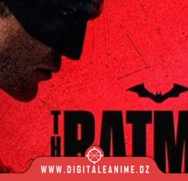 The Batman reprend le tournage