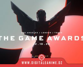 The Game Awards 2020 tous les résultats