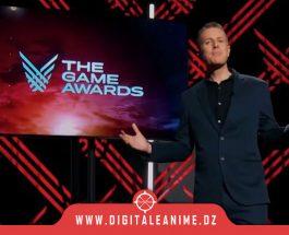 The Game Awards 2020: toutes les plus grandes nouvelles