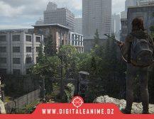The Last Of Us 2 surprend les joueurs