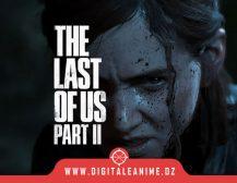 The Last Of Us Part 2 Revue
