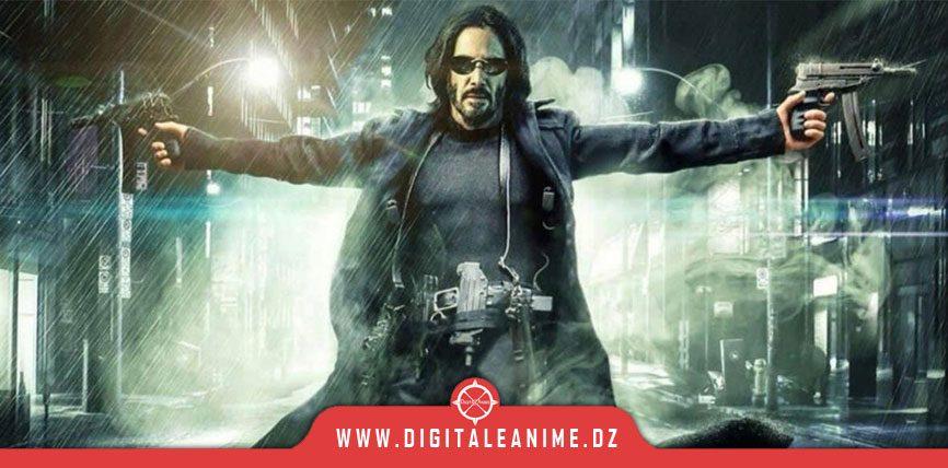 The Matrix Resurrections la bande-annonce et ce que nous savons