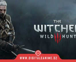 The Witcher 3: Wild Hunt arrive sur PlayStation Now