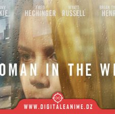 The Woman In The Window nouvelle bande-annonce
