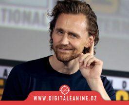 Tom Hiddleston explique le parcours MCU de Loki