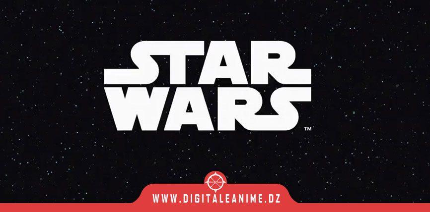Ubisoft collabore avec Lucasfilm Games pour un nouveau Star Wars