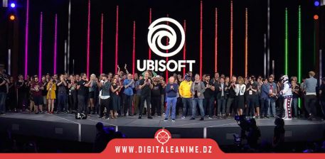 Ubisoft embauche un nouveau directeur des ressources humaines