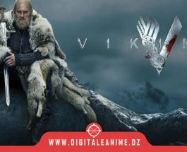 Vikings saison 6 a ramené un personnage majeur