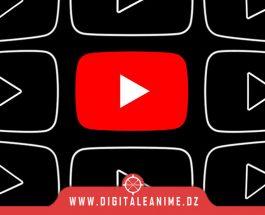 Vous pouvez enfin jurer sur YouTube sans craindre le Ban
