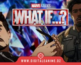 What If …? Episode 6 Review