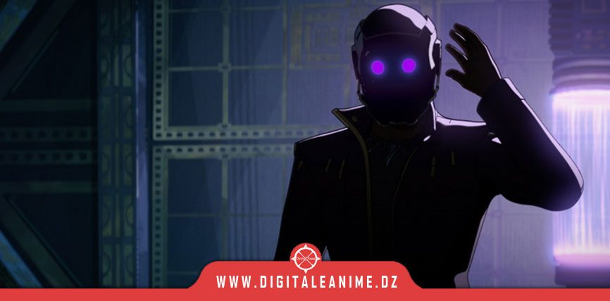 What if…? Episode 2 Review : Le roi de la Galaxy