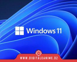 Windows 11 sera lancé gratuitement le 5 octobre