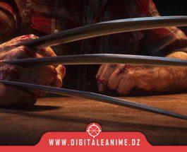 Wolverine le jeu annoncé par Insomniac games