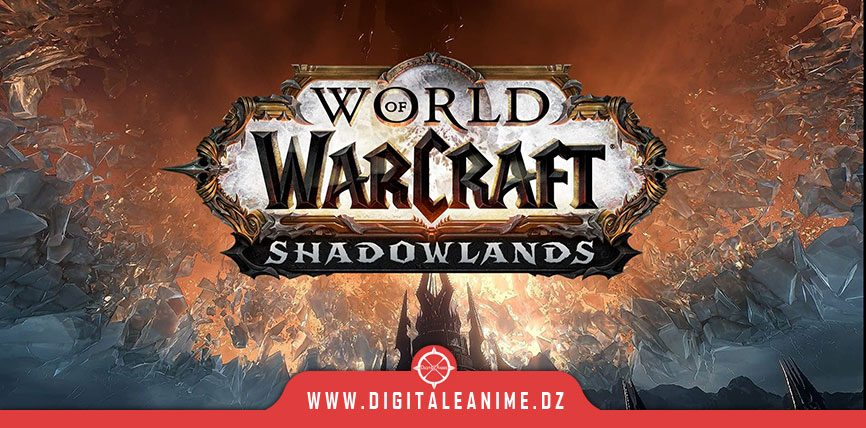 World of Warcraft: Shadowlands Review