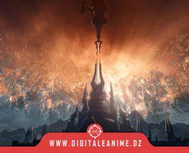 World of Warcraft: Shadowlands le jeu PC le plus vendu à ce jour