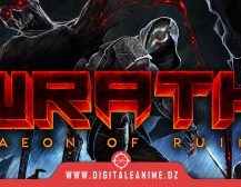 Wrath: Aeon of Ruin review