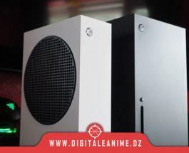 UN VPN POUR LA XBOX SERIES X/S EST NECESSAIRE