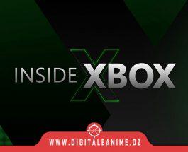 Xbox 20/20 Récapitulatif des jeux