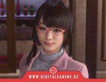 Yuki L'histoire Complete