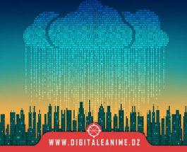 Un plan de stockage cloud pour toutes vos données importantes